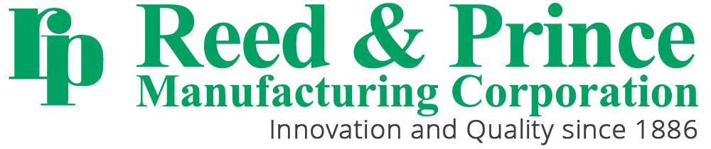 Reed & Prince Manufacturing